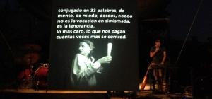 cabecera_escritura_en_vivo
