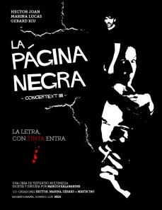 cartel_baja_concertext_IV