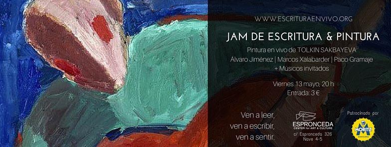 jam_pintura_escritura
