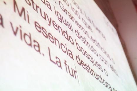slam_de_escritura_V_9