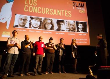 slam_cine1