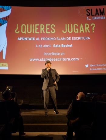 slam_de_escritura_cine10
