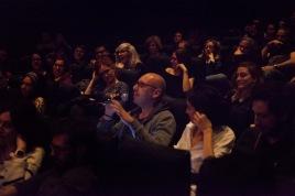 slam_de_escritura_cine14