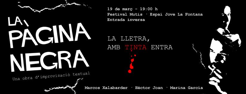 banner_pagina_negra