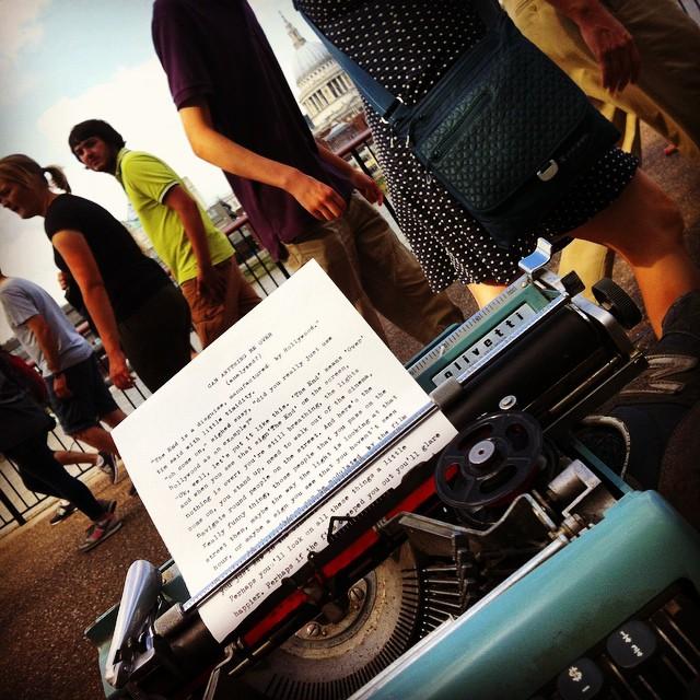 streetwriters.jpg