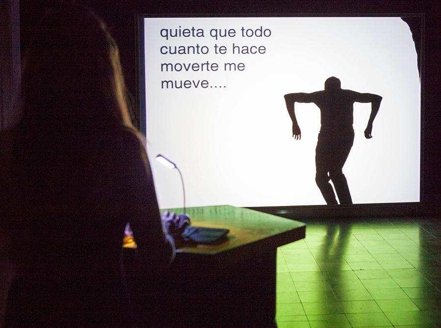 slam_escritura_danza_2