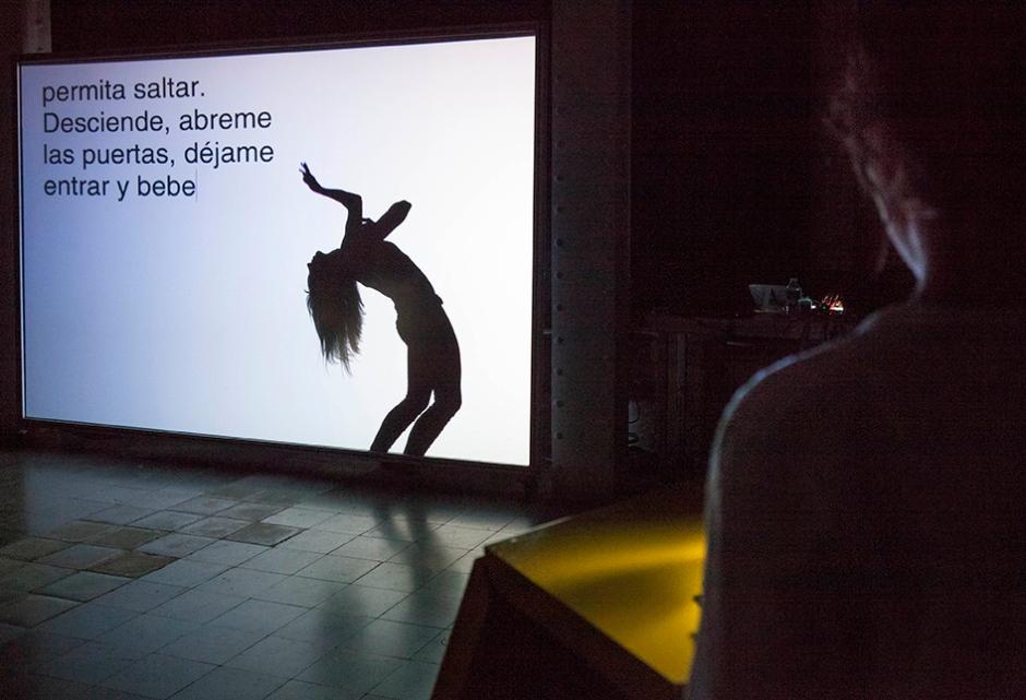 slam_escritura_danza_4.jpg