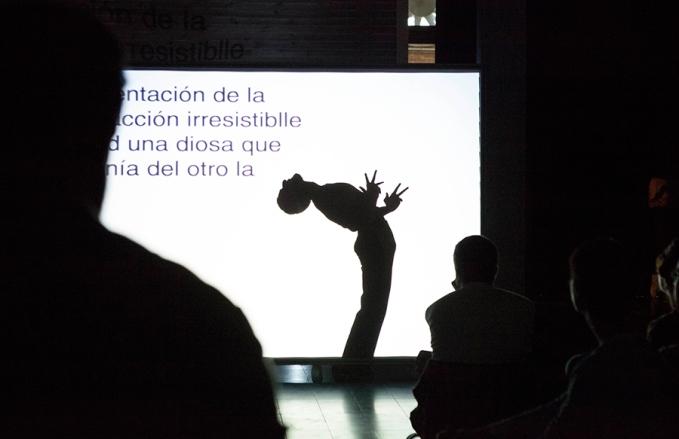 slam_escritura_danza_6