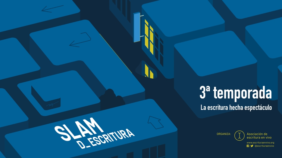 Slam_t3_upcoming.001