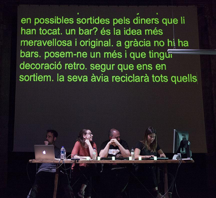 12slam_de_escritura_musical