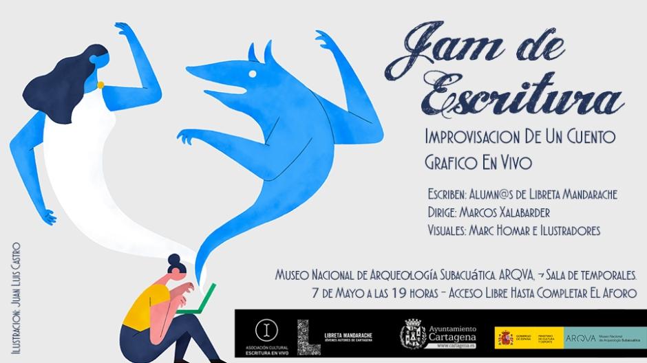 evento_cartagena_2019